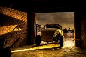 mobile mechanic car repair  Miami