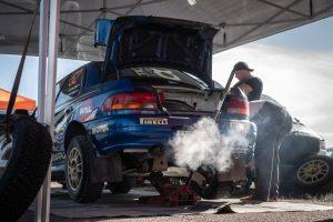 mobile mechanic auto repair Miami