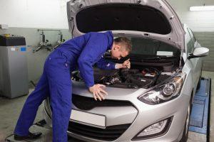Mobile Auto Mechanic Miami
